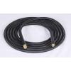 Víz-áram kábel MIG 511, 3 méter