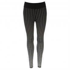 Only Leggings Only Patterned Training női