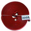 NMC Sanflex Stabil 22/6 csőszigetelő