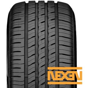 Nexen N Fera RU1 ( 275/35 R20 102Y XL )