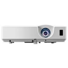 Hitachi CP-EX301N projektor