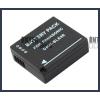 Panasonic DMW-BLE9E 7.2V 980mAh utángyártott Lithium-Ion kamera/fényképezőgép akku/akkumulátor