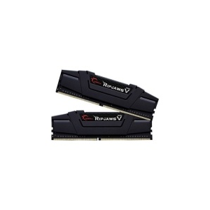 G.Skill Ripjaws V 16 GB DDR4-3200 Kit F4-3200C15D-16GVK