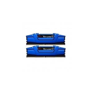 G.Skill Ripjaws V 16GB DDR4-2666 Kit F4-2666C15D-16GVB