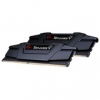 G.Skill Ripjaws V 32 GB DDR4-2800 Kit F4-2800C14D-32GVK