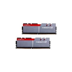 G.Skill Trident Z 16 GB DDR4-3200 Kit F4-3200C14D-16GTZ