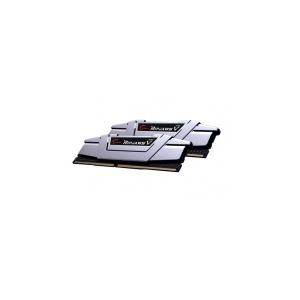 G.Skill Ripjaws V 16GB DDR4-2800 Kit F4-2800C15D-16GVSB