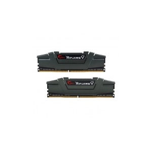 G.Skill Ripjaws V 16GB DDR4-3200 Kit F4-3200C16D-16GVGB