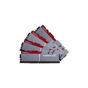 G.Skill Trident Z 32 GB DDR4-3000 Quad-Kit F4-3000C14Q-32GTZ