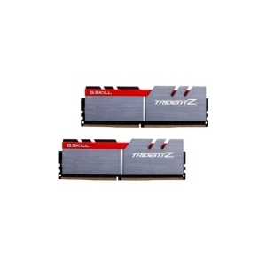 G.Skill Trident Z 16 GB DDR4-3733 Kit F4-3733C17D-16GTZA