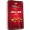 Tactic Klasszikus Mikado fém dobozban