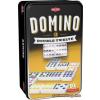 Tactic Domino Dupla 12-es