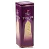Tactic Klasszikus Tower