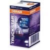 Osram 64216TSP H11 TRUCKSTAR PRO 70W 24V dobozos
