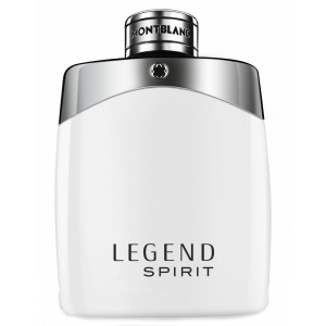 Montblanc Legend Spirit EDT 100 ml