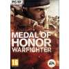 EA Medal of Honor: Warfighter (PC)