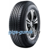 KETER KT616 ( 265/70 R18 116T )