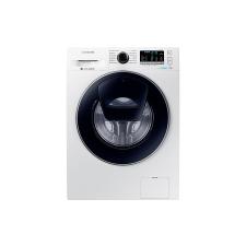 Samsung WW70K5210UW mosógép és szárító