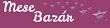Soy Luna Tányérok és evőeszközök webáruház
