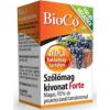 BioCo Szőlőmag kivonat Forte Megapack tabletta 100 db