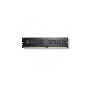 G.Skill NT Value 8GB DDR4-2400 F4-2400C15S-8GNT