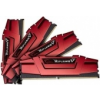 G.Skill Ripjaws V 64 GB DDR4-2800 Quad-Kit F4-2800C15Q-64GVR