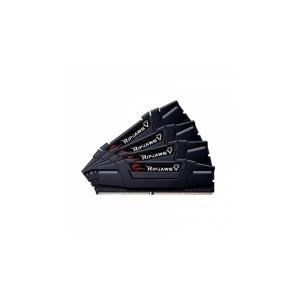 G.Skill Ripjaws V 64 GB DDR4-2800 Quad-Kit F4-2800C14Q-64GVK