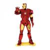 Metal Earth Bosszúállók: Iron Man
