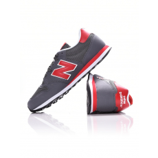 New Balance Cipő (GM500RL)