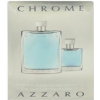 Azzaro - Chrome (200ml) Szett - EDT