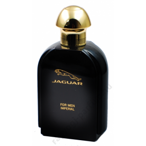Jaguar Imperial EDT 100 ml