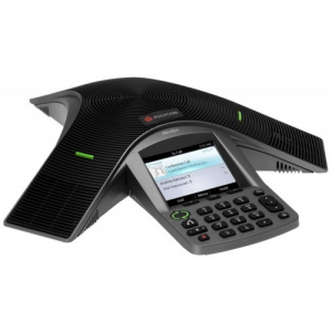 Polycom CX3000 Conference Phone 2200-15810-025