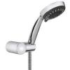 Teka Stylo Sport zuhanyszett 790026700