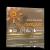 Olimp Sport Nutrition Olimp Beta-Solar (30 kapszula)