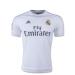 Real Madrid hazai gyerek mez + nadrág 2015/2016