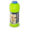 Messi foot bubbles Messi buborékfoci – utántöltő 236 ml