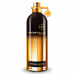 Montale Intense Pepper EDP 100 ml