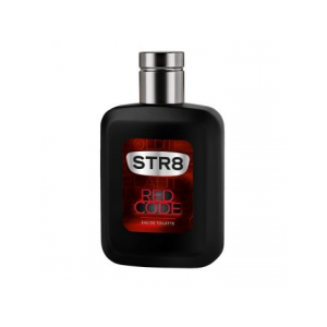 Str8 Red Code EDT 50 ml