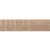 ABS KA-804 PS17 22/0,4mm Sonoma tölgy ABS