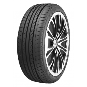 Nankang NS-20 XL 265/35 R19