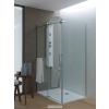 Kolpa San Virgo zuhanykabin TK 140x90