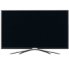Samsung UE49K5500 tévé