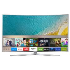 Samsung UE55KU6500 tévé
