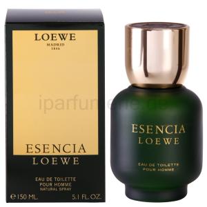 Loewe Esencia Loewe EDT 150 ml