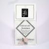Rózsakvarc ásvány, Angyal Talizmán medál, SZERENCSE