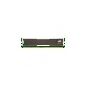 Mushkin Silverline-Serie 16 GB DDR4-2133 MSL4U213FF16G28