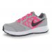 Nike gyerek sportcipő - Downshifter 6 Junior