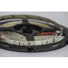 Rhino SMD 2835 LED szalag, meleg-fehér, 60 LED/m