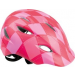 Infano#rózsaszín#XS