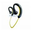 JABRA Sport Wireless+ sztereó bluetooth headset (Multipont)